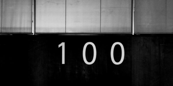 Past Perfect and Past Simple #100