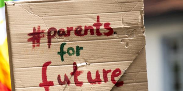 Girl Wants To Divorce Her Parents #193